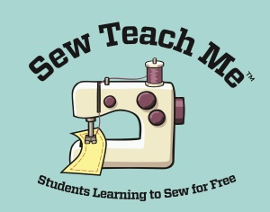 sew-teach-me-logo-final-outlines