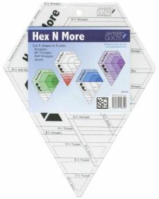 hexnmore