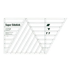 supersidekick